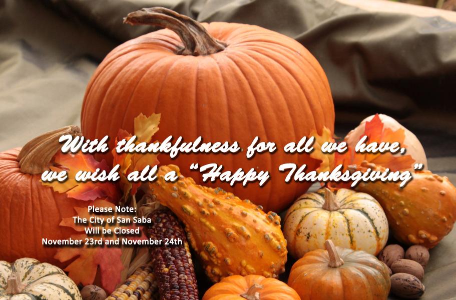 extra_thanksgiving