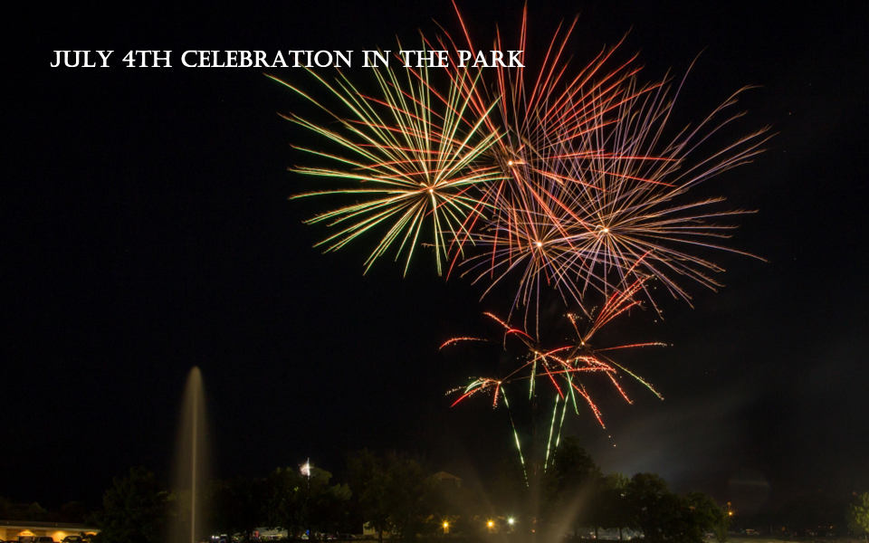 city_slide_fireworks