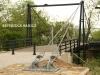 city_slide_beveridge_bridge
