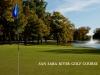 city_slide_golf2