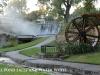 city_slide_waterwheel-jpg