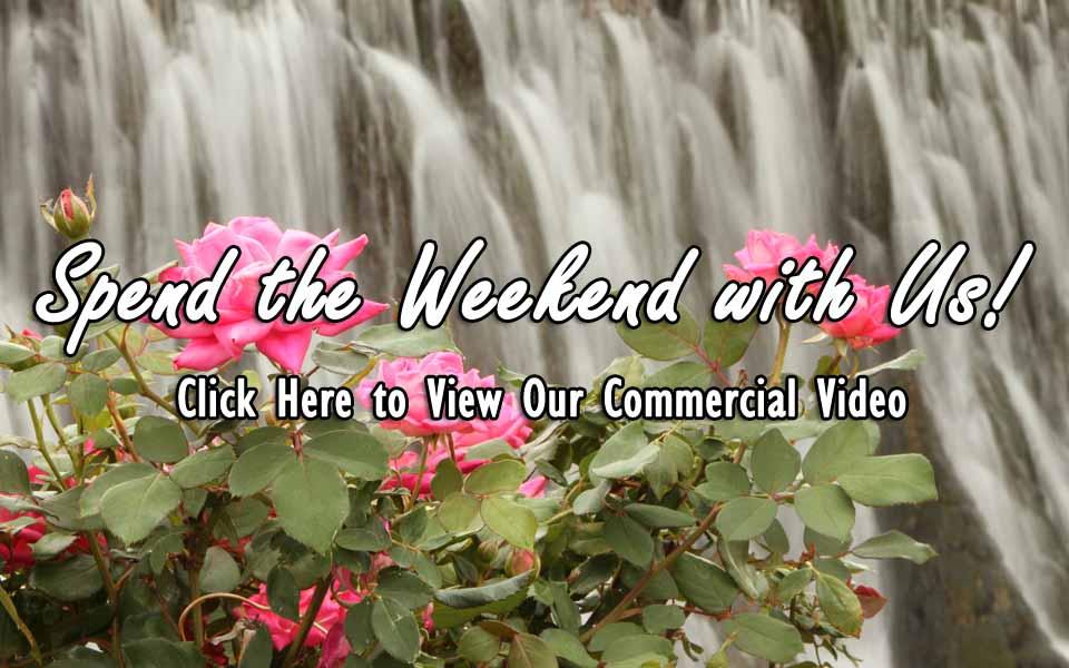 San Saba Commercial Link