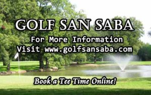 events_golf_general