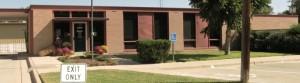 Town Hall Meeting with Rep. Michael Conaway @ San Saba City Council Chambers | San Saba | Texas | United States