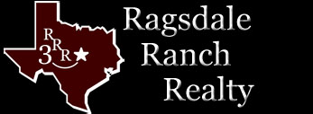 Ragsdale Ranch Realty