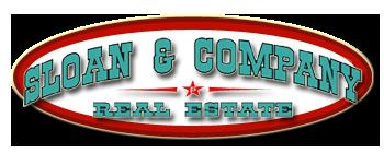 Sloan & Company Real Estate