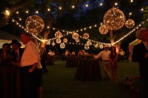 Catkins Ball 2018 @ Risien Park | San Saba | Texas | United States