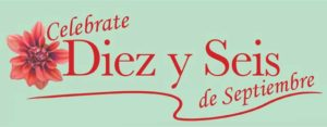 Diez Y Seis Celebration @ Risien Park | San Saba | Texas | United States