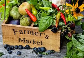 San Saba Farmers Market @ San Saba County Courthouse | San Saba | Texas | United States