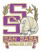 FFA Stock Show Meeting @ SSHS Ag Building | San Saba | Texas | United States