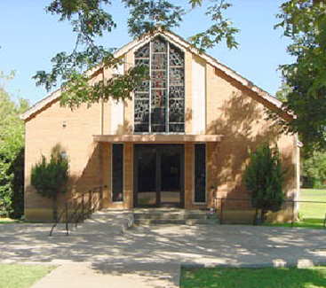 Garage Sale Fundraiser - St. Mary's Catholic Church @ St. Mary's Catholic Church | San Saba | Texas | United States