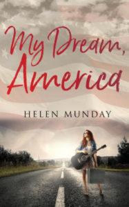 Rylander Library Welcomes Helen Munday @ Rylander Memorial Library