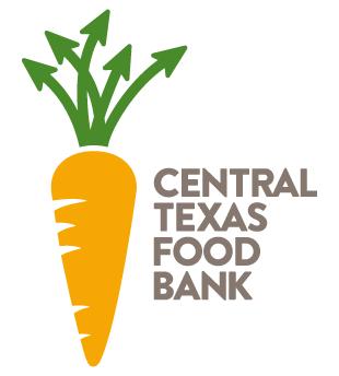 Central Texas Food Bank @ San Saba Civic Center